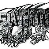 Slavepit_logo[1].medium